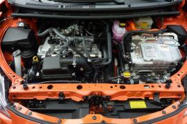 Se pueden reciclar las baterías de coche eléctrico
