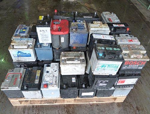 baterias-cochex