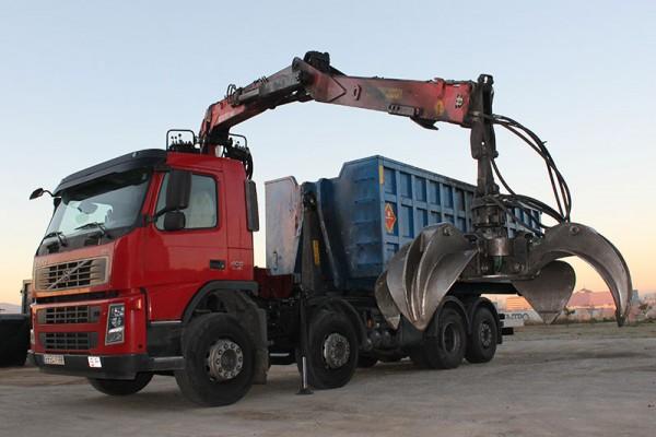 camion-contenedor1