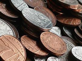 Fluctuaciones el precio de los metales