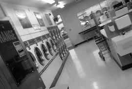 Fraude en el reciclaje de electrodomesticos