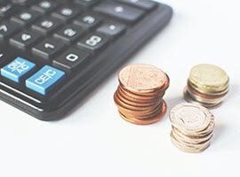 Precio de mercado de los metales, ¿cómo calcularlo?